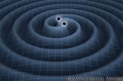 dnews-files-2016-02-gravitational-waves2-670x440-1602081-jpg