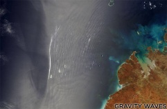 dnews-files-2016-02-gravity-waves-670x440-1602081-jpg