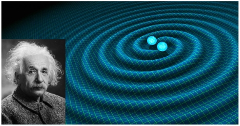 LIGO-Confirm-Existence-of-Gravitational-Waves-1st-Predicted-by-Albert-Einstein
